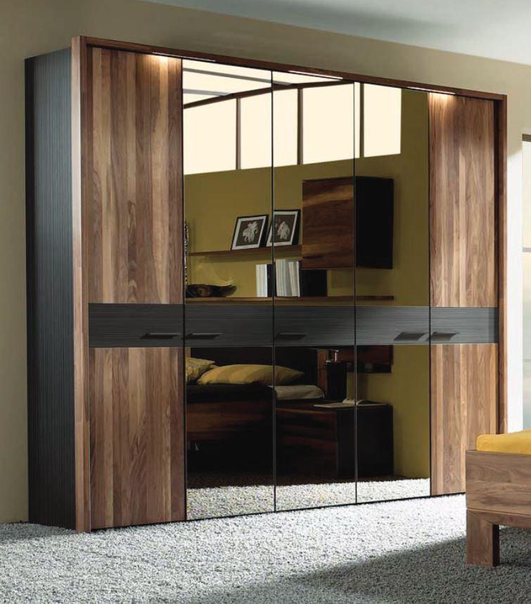 thielemeyer mali schrankkonfigurator nussbaum g nstig kaufen m bel universum. Black Bedroom Furniture Sets. Home Design Ideas