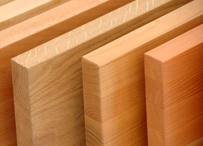 Kommoden Kommoden Nach Holz Gunstig Kaufen Mobel Universum