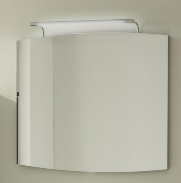 Marlin Bad 3100 - Scala Spiegelpaneel 90 cm SCSP90
