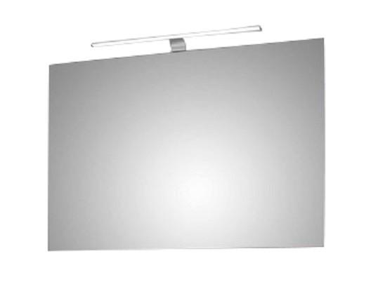 Pelipal 6110 Flächenspiegel 120 cm 6110-FSP 04