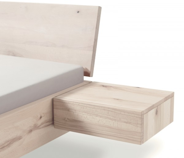 Hasena Wood-Wild Caja Nachttisch