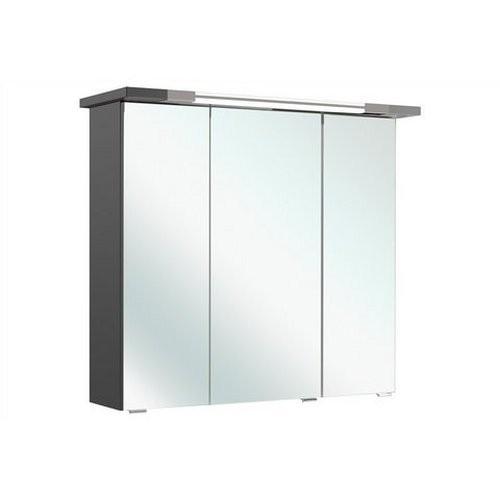 Pelipal Seo grey Spiegelschrank Fano II 045.437562