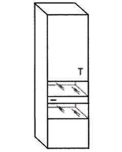 H9-402KR - Anschlag rechts
