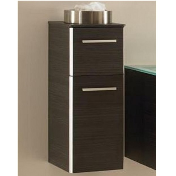 sonderangebote badezimmerm bel highboards g nstig. Black Bedroom Furniture Sets. Home Design Ideas