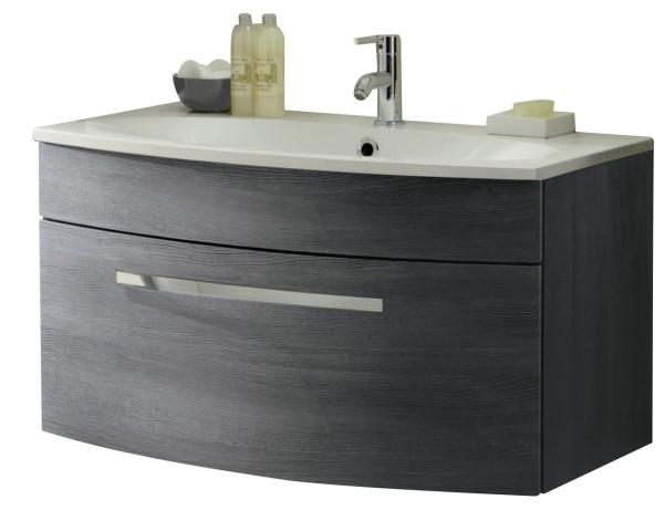 Marlin Bad 3100 - Scala Block 120 cm - Konfigurator