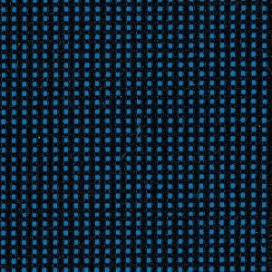 865 Blau