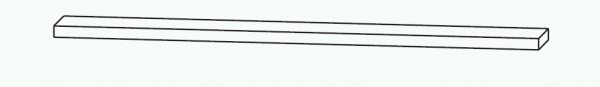 Puris Classic Line Steckboard