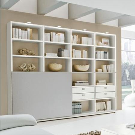 regal nach stil modern g nstig kaufen m bel universum. Black Bedroom Furniture Sets. Home Design Ideas