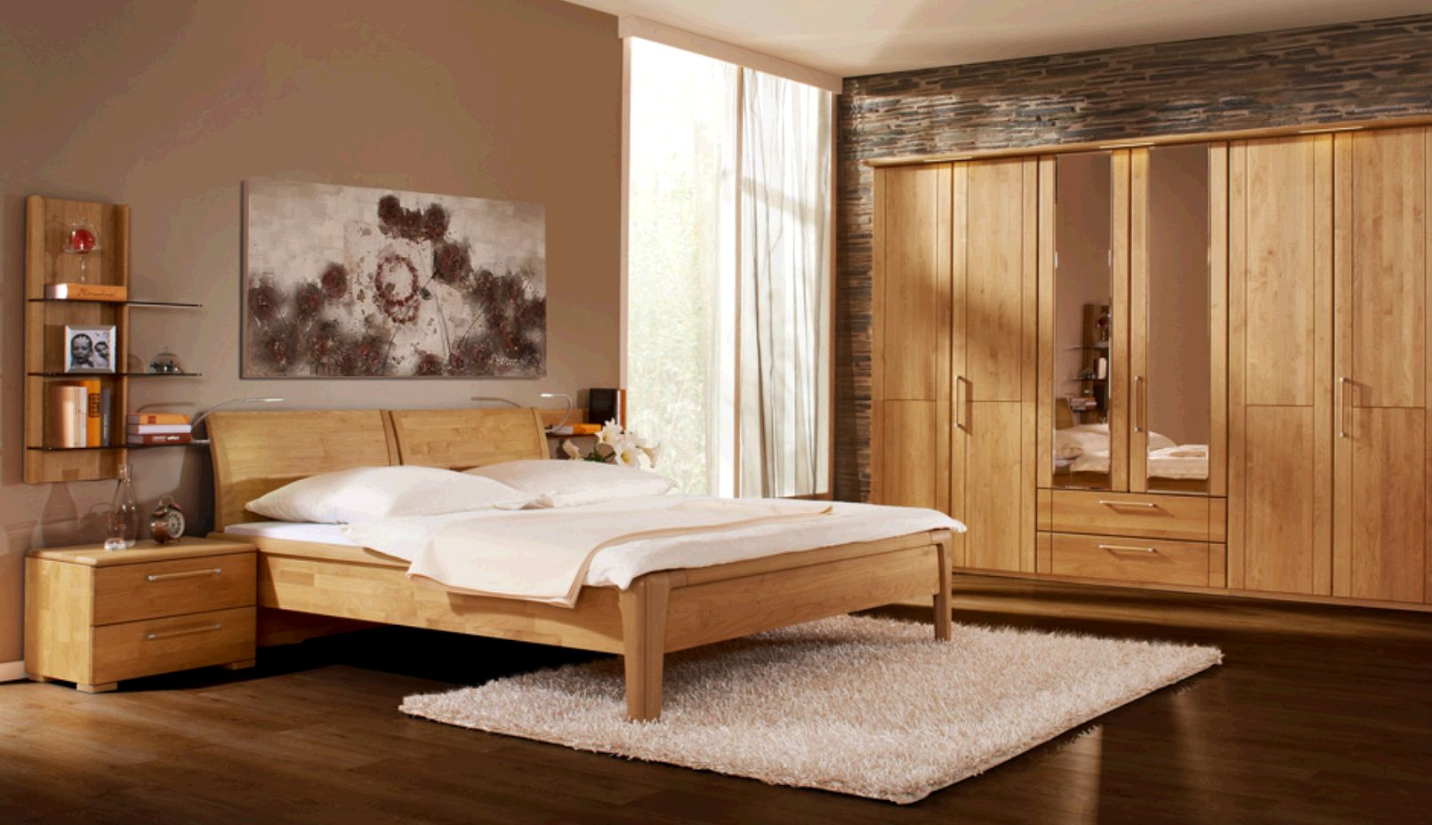 loddenkemper schlafzimmer loddenkemper cortina plus schlafzimmer g nstig kaufen m bel. Black Bedroom Furniture Sets. Home Design Ideas