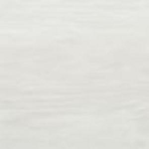 436 Eiche Weiß quer Nachbildung