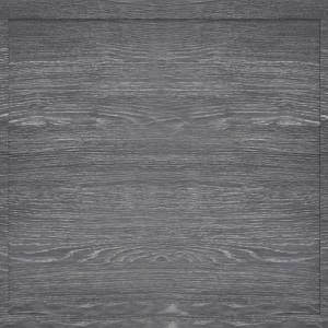 603 Kastanie graphit Nachbildung