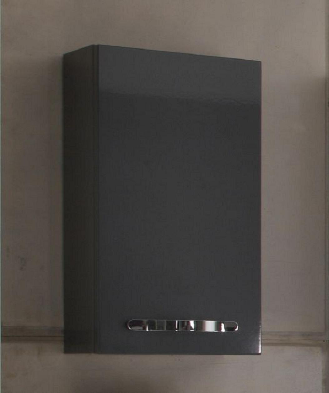 pelipal solitaire 7005 wandschrank 45 cm rd ws 45 01. Black Bedroom Furniture Sets. Home Design Ideas
