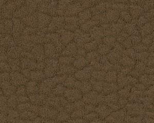 776 Stoff Novatex mittelbraun