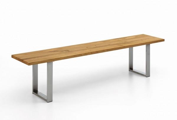 Niehoff Sitzbank Oak-Edition