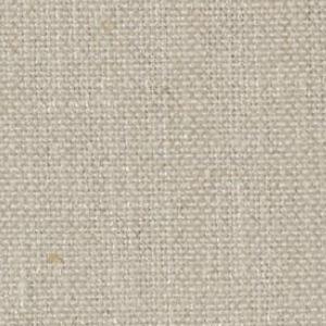 Linen offwhite 340 (PG 3)