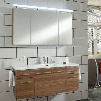 marlin komplett sets marlin badm bel bis 120 cm breit g nstig kaufen m bel universum. Black Bedroom Furniture Sets. Home Design Ideas