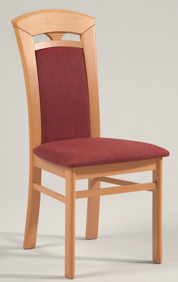 niehoff stuhl senator gold 5341 1341 g nstig kaufen m bel universum. Black Bedroom Furniture Sets. Home Design Ideas