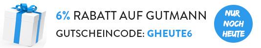 gheute6w