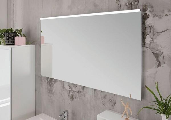 Puris Purefaction Flächenspiegel 120 cm FSA431211