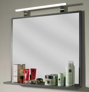 Flächenspiegel 70 cm FSA4570B1