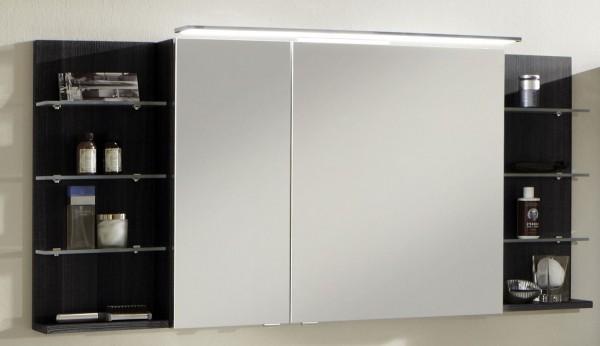 Marlin Bad 3160 - Motion Spiegelschrank 150 cm SFLSR36R / SFLSR36RLS / SFLZR36R / SFLZR36RLS
