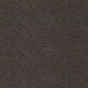 669 Microfaser Ranger titan-grau (PG 1)