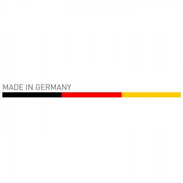 Rauch Packs Bremen Eckschrank 094J