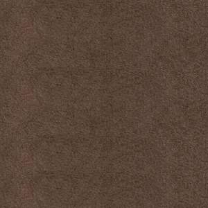 471 Microfaser Texas braun (PG 1)