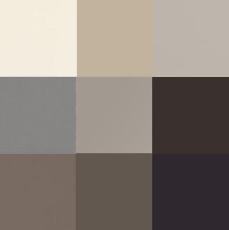 wohnzimmer highboard nach lackfarben | möbel universum, Wohnzimmer