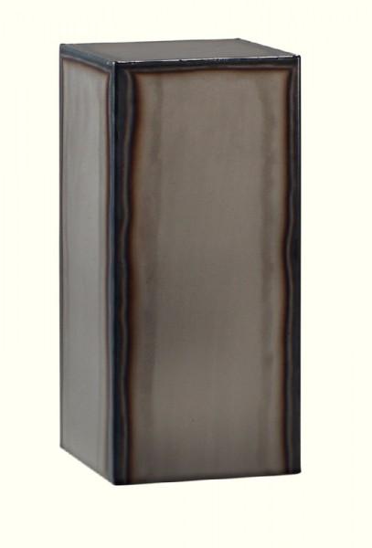 Hasena Oak-Line Wild Cobo Metall Füße