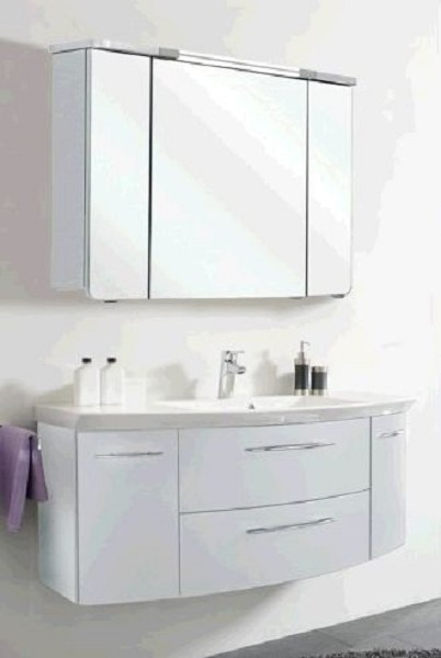 pelipal cassca kombination 1 set 3 1 140 cm g nstig kaufen m bel universum. Black Bedroom Furniture Sets. Home Design Ideas