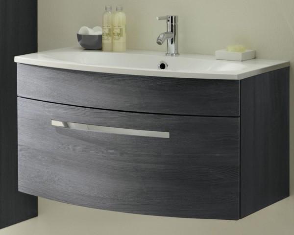 Marlin Bad 3100 - Scala Waschtisch-Set 120 cm