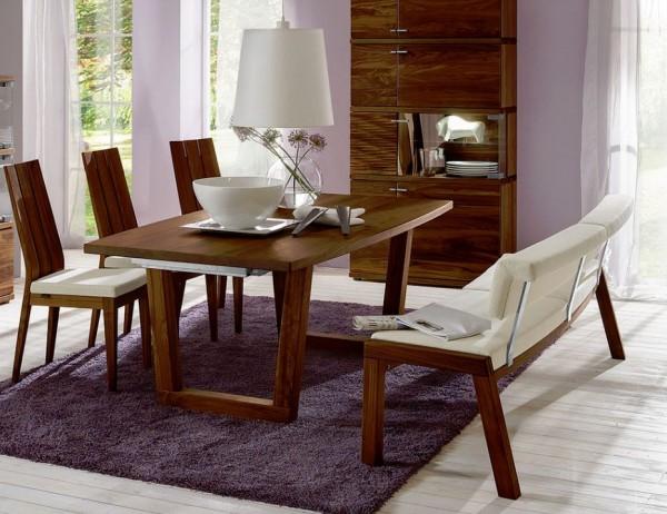 esstisch mit sthlen gnstig kaufen trendy esstisch stuhle gunstig esszimmer moderne sta hle bbm. Black Bedroom Furniture Sets. Home Design Ideas