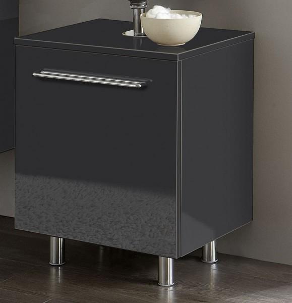 Marlin Bad 3020 - Life Waschtischunterschrank 48 cm FWUE48