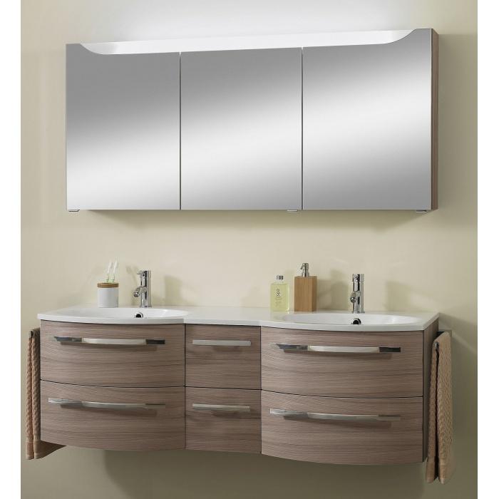 marlin komplett sets marlin badm bel bis 170 cm breit. Black Bedroom Furniture Sets. Home Design Ideas