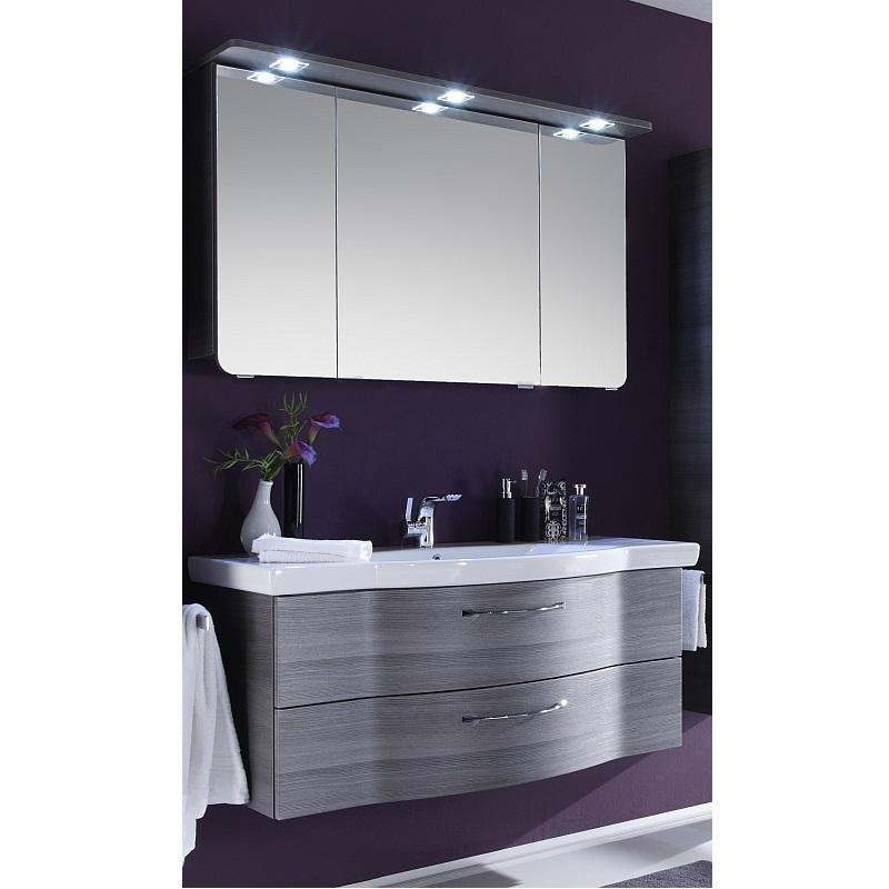 pelipal solitaire 6005 pelipal solitaire 6005 konfiguratoren g nstig kaufen m bel universum. Black Bedroom Furniture Sets. Home Design Ideas