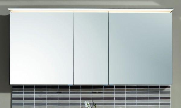 Puris Star Line Spiegelschrank 140 cm S2A431477 - für Doppelwaschtisch-Lösung