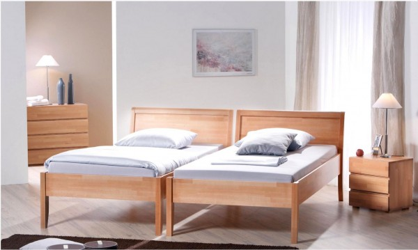hasena funktion comfort bett arino g nstig kaufen m bel universum. Black Bedroom Furniture Sets. Home Design Ideas