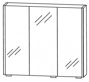 Spiegelschrank 70 cm S2A437079