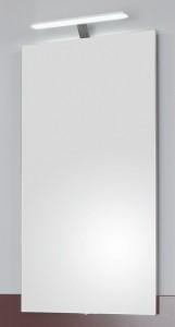 Flächenspiegel 40 cm FSA5140B2