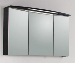 Spiegelschrank 80 cm S2A438055