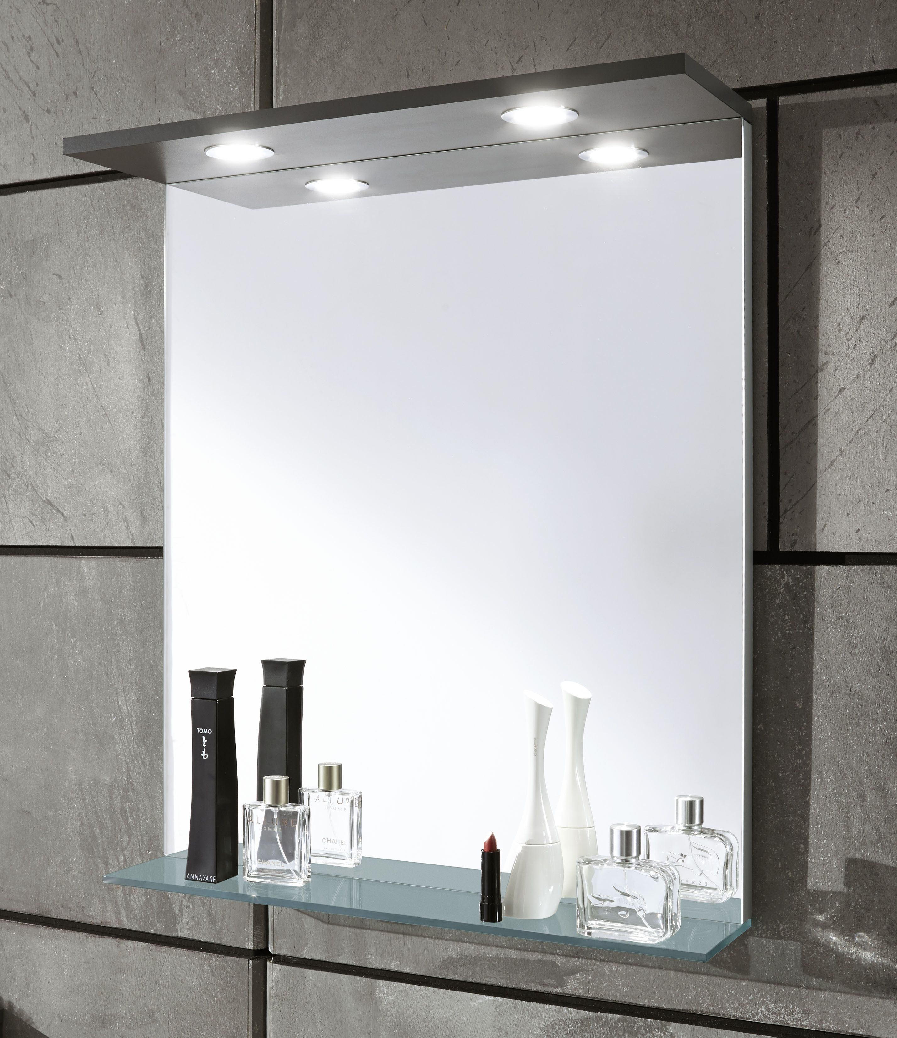 marlin programme marlin bad 3060 spiegelschr nke spiegel g nstig kaufen m bel universum. Black Bedroom Furniture Sets. Home Design Ideas