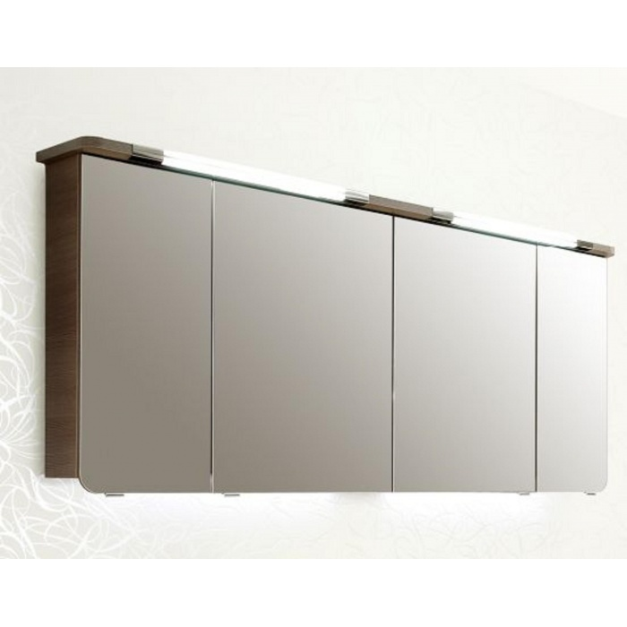 pelipal spiegel spiegelschr nke spiegel. Black Bedroom Furniture Sets. Home Design Ideas