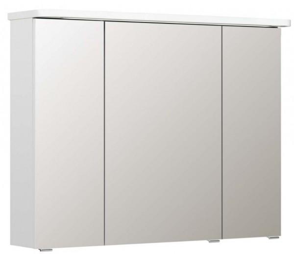 pelipal balto spiegelschrank 85 cm bl sps 16 bl sps 23 g nstig kaufen m bel universum. Black Bedroom Furniture Sets. Home Design Ideas