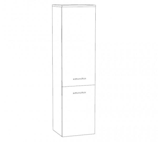 Marlin Bad 3100 - Scala Mittelschrank 40 cm MTT4F