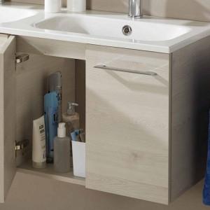 pelipal solitaire 6110 block 120 cm konfigurator g nstig. Black Bedroom Furniture Sets. Home Design Ideas