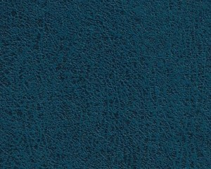 754 Stoff Campo blau