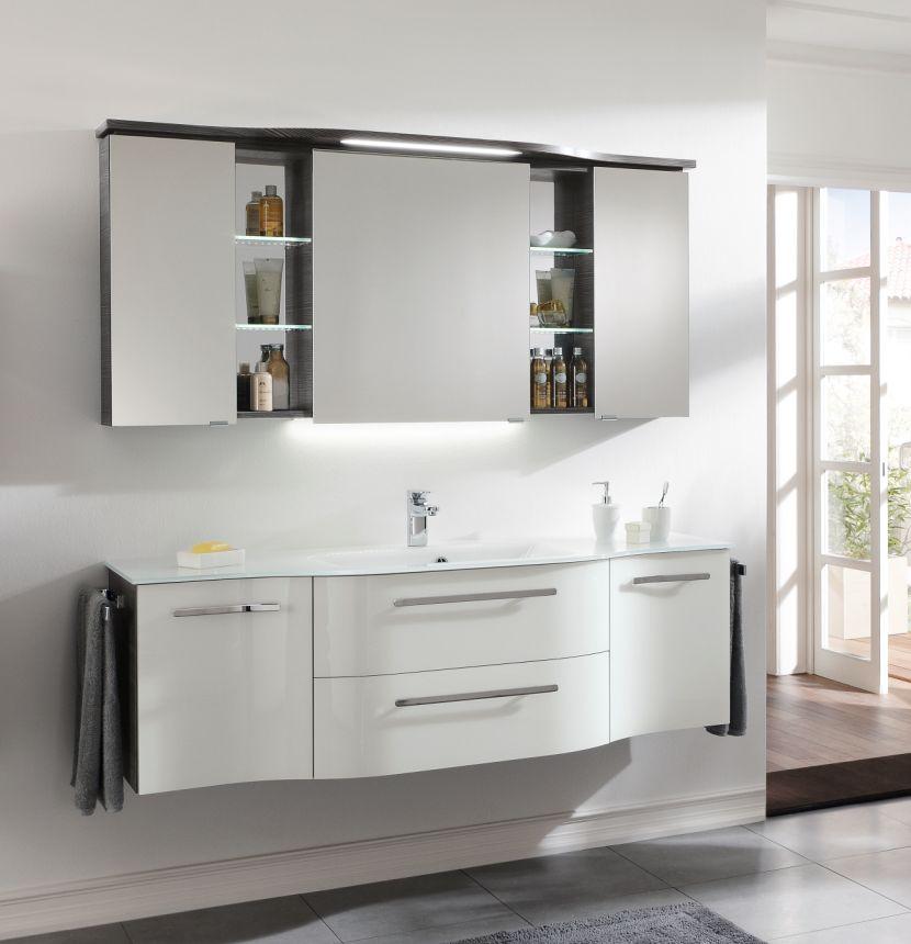 pelipal programme pelipal contea waschplatz 158 cm g nstig kaufen m bel universum. Black Bedroom Furniture Sets. Home Design Ideas