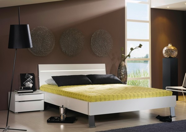 Best Rauch Schlafzimmer Ricarda Photos - Ideas & Design  . Rauch