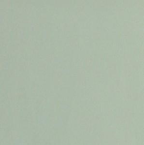Nr. 128 Mintgrün hgl.